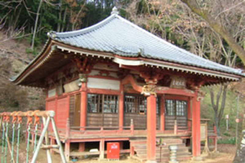 Katuragi